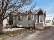Maison à vendre à Le Gardeur (Repentigny), Lanaudière, 110, Rue  Jetté, 19002824 - Centris.ca
