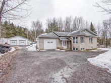 Maison à vendre à Val-des-Monts, Outaouais, 1469, Route du Carrefour, 26813063 - Centris