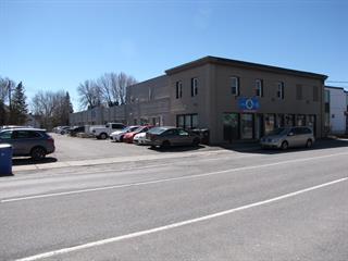 Commercial building for sale in Vaudreuil-Dorion, Montérégie, 150, boulevard  Harwood, 26939405 - Centris.ca