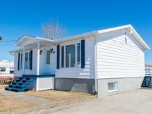 House for sale in Sainte-Anne-des-Monts, Gaspésie/Îles-de-la-Madeleine, 44, 7e Rue Est, 25974934 - Centris.ca