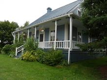 Maison à vendre à Lotbinière, Chaudière-Appalaches, 7567, Route  Marie-Victorin, 19764295 - Centris.ca