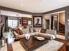 Maison à vendre à Montréal (Rivière-des-Prairies/Pointe-aux-Trembles), Montréal (Île), 9730, boulevard  Gouin Est, 23852240 - Centris.ca