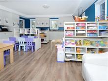 Business for sale in Saint-Zotique, Montérégie, 460, 84e Avenue, 18134298 - Centris.ca