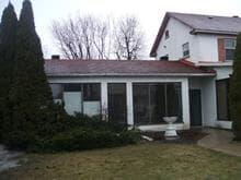 Commercial unit for rent in Gatineau (Buckingham), Outaouais, 619, Avenue de Buckingham, 15267448 - Centris.ca