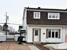 House for sale in Rimouski, Bas-Saint-Laurent, 458, Rue  Godbout, 28608655 - Centris