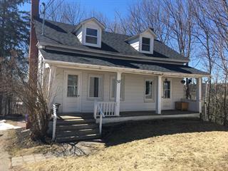 House for sale in Stanstead - Ville, Estrie, 37, Rue  Leroy-Robinson, 13465916 - Centris.ca