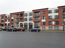 Commercial unit for sale in Villeray/Saint-Michel/Parc-Extension (Montréal), Montréal (Island), 3990 - 3990A, Rue  Jarry Est, suite 10 +, 21959480 - Centris