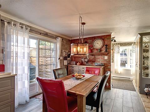 House for sale in Sainte-Marthe-sur-le-Lac, Laurentides, 74, 13e Avenue, 12947923 - Centris.ca