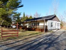 House for sale in Lac-Brome, Montérégie, 21, Rue  Robert, 27240242 - Centris