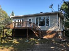 Maison à vendre à Nominingue, Laurentides, 110, Chemin des Aigles, 28509065 - Centris.ca
