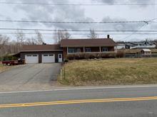 House for sale in Saint-Christophe-d'Arthabaska, Centre-du-Québec, 189, Chemin  Laurier Est, 18735533 - Centris.ca