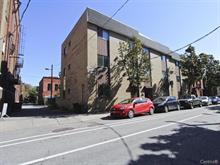 Triplex for sale in Le Plateau-Mont-Royal (Montréal), Montréal (Island), 4873 - 4877, Rue  De Bullion, 22570423 - Centris.ca