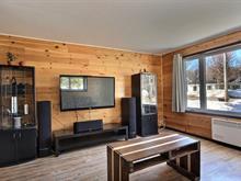 Maison mobile à vendre à Les Chutes-de-la-Chaudière-Ouest (Lévis), Chaudière-Appalaches, 419, Rue  Valroc, 15253301 - Centris.ca