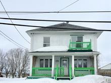 Duplex for sale in Saint-Robert, Montérégie, 279 - 279A, Rue  Principale, 24313875 - Centris.ca