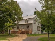 Fermette à vendre à Saint-Antoine-de-Tilly, Chaudière-Appalaches, 4475, Chemin des Plaines, 19282814 - Centris.ca