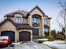 Maison à vendre à Pierrefonds-Roxboro (Montréal), Montréal (Île), 92, Rue  Champlain, 15641986 - Centris.ca