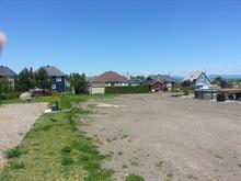 Lot for sale in Beaumont, Chaudière-Appalaches, 96, Rue des Bosquets, 21317175 - Centris.ca