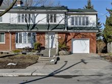 Maison à vendre à Saint-Laurent (Montréal), Montréal (Île), 665, Rue  Saint-Aubin, 24127674 - Centris
