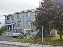 Triplex for sale in Chambly, Montérégie, 1272 - 1276, boulevard  Lebel, 26716489 - Centris.ca