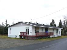 Maison à vendre à Port-Daniel/Gascons, Gaspésie/Îles-de-la-Madeleine, 451, Route  Briand, 10515779 - Centris