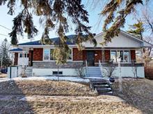 House for sale in Saint-Zotique, Montérégie, 1095, Rue  Principale, 10064309 - Centris