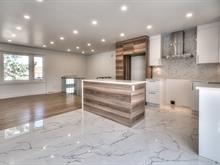 Maison à vendre à Brossard, Montérégie, 5635, Avenue  Bienville, 15976641 - Centris