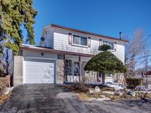 Maison à vendre à Pierrefonds-Roxboro (Montréal), Montréal (Île), 12718, Rue  Tracy, 11969606 - Centris.ca