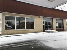 Bâtisse commerciale à vendre à Saint-Georges, Chaudière-Appalaches, 1690, boulevard  Dionne, 24076577 - Centris.ca