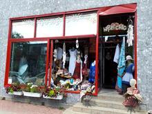 Business for sale in Magog, Estrie, 445, Rue  Principale Ouest, 20984843 - Centris.ca