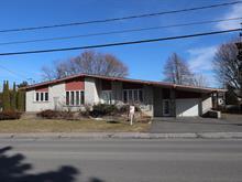 Maison à vendre à Napierville, Montérégie, 220, Rue  Saint-Nicolas, 11197585 - Centris