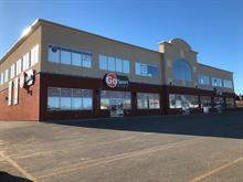 Bâtisse commerciale à vendre à Donnacona, Capitale-Nationale, 200, Rue  Commerciale, 11206547 - Centris.ca