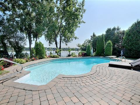 House for sale in Duvernay (Laval), Laval, 7376, boulevard  Lévesque Est, 11462416 - Centris.ca