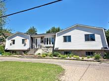 House for sale in Chambly, Montérégie, 1191, Rue  Briand, 27428830 - Centris.ca
