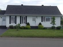 Maison à vendre à Matane, Bas-Saint-Laurent, 545, Rue  Saint-Jean, 21563988 - Centris.ca