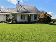 Fermette à vendre à Sainte-Sophie-d'Halifax, Centre-du-Québec, 152A, Route  165, 11496926 - Centris.ca