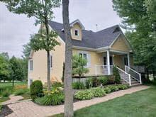 Maison à vendre à Saint-Félix-de-Kingsey, Centre-du-Québec, 140, 5e Avenue, 25420042 - Centris.ca