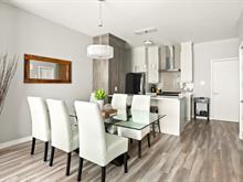 Condo à vendre à Brossard, Montérégie, 8155, boulevard  Leduc, app. 606, 11769377 - Centris.ca