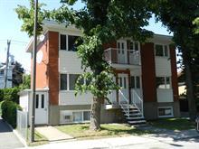 Triplex for sale in La Cité-Limoilou (Québec), Capitale-Nationale, 2063 - 2067, Rue  Sir-Mathias-Tellier, 16366329 - Centris.ca