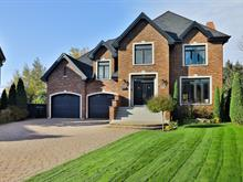 House for sale in Saint-Hubert (Longueuil), Montérégie, 3396, Rue de La Noraye, 28920711 - Centris.ca
