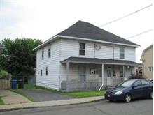 Duplex à vendre à Saint-Joseph-de-Sorel, Montérégie, 212 - 214, Rue  Catherine, 15133954 - Centris.ca