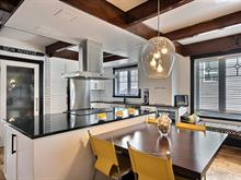 Maison à vendre à Portneuf, Capitale-Nationale, 178, 1re Avenue, 13899566 - Centris.ca