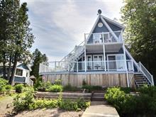House for sale in Saint-Pierre-Baptiste, Centre-du-Québec, 748, Chemin  Roger-Fortier, 19099840 - Centris.ca