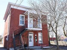 Duplex à vendre à La Prairie, Montérégie, 560 - 562, Rue  Saint-Paul, 10173283 - Centris.ca