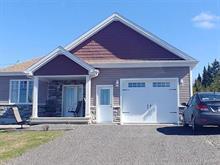 Maison à vendre à Saint-Charles-de-Bourget, Saguenay/Lac-Saint-Jean, 4, Chemin du Boisé, 14738083 - Centris.ca