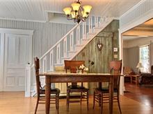 Maison à vendre in Saint-Martin, Chaudière-Appalaches, 267, Route  204 Sud, 13125132 - Centris.ca