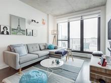 Condo / Apartment for rent in Ville-Marie (Montréal), Montréal (Island), 705, Rue  William, apt. 1108, 26760955 - Centris