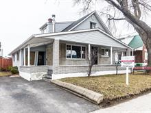 House for sale in LaSalle (Montréal), Montréal (Island), 164, Rue  Stinson, 21097382 - Centris