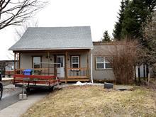 Maison à vendre à Sainte-Cécile-de-Milton, Montérégie, 382, Rue  Principale, 12556962 - Centris.ca