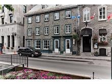 Local commercial à louer à La Cité-Limoilou (Québec), Capitale-Nationale, 67 - 69, Rue  Sainte-Anne, 10699972 - Centris.ca
