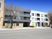 Condo for sale in Le Plateau-Mont-Royal (Montréal), Montréal (Island), 4755, Avenue  Papineau, apt. 303, 26833123 - Centris